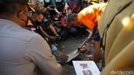 Sejoli di Mojokerto Aborsi dengan Obat yang dibeli Secara Online