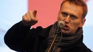 AS Jatuhkan Sanksi ke Pejabat Rusia Terkait Kasus Diracunnya Navalny