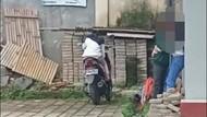 Heboh Video Asusila Sejoli Pelajar di Tasikmalaya, KPAI Turun Tangan