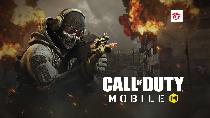 Fakta Menarik 2 Turnamen Garena Call of Duty: Mobile Indonesia