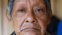 COVID-19 Renggut Nyawa Pejuang Terakhir Juma, Suku Asli Amazon di Brasil