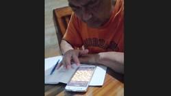 Ini Dia Pak Dadang yang Kalahkan GothamChess Adu Catur Chess.com