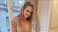 Transformasi Gabriela Spanic, Bintang Cinta Paulina yang Dituduh Oplas & Botox