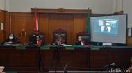 Gilang Predator Fetish Pocong Divonis 5 Tahun 6 Bulan Penjara, Jaksa Banding