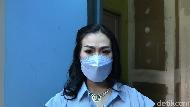 Iis Dahlia Ngadu ke Baim Wong Usai Di-bully Netizen