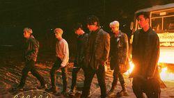 4 Hal soal Why Why Why, Lagu Baru iKON yang Wajib Ditunggu
