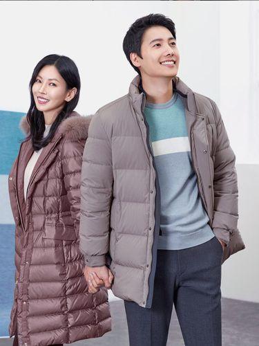 Kim So Yeon tengah hangat diperbicangkan karena peran antagonisnya di drama Korea The Penthouse Season 2. Ia menjelma menjadi Cheon Seo Jin.