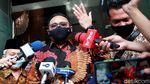 Menag Gandeng KPK Cegah Potensi Korupsi