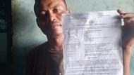 Anak Dicabuli Suami Baru Mantan Istri, Ayah di Garut Lapor Polisi