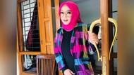 Profil Rina Gunawan Dulu dan Sekarang: Artis hingga Sukses Bisnis WO