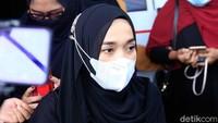 Ririe Fairuz Jawab Isu Nikah Siri Ayus dan Nissa Sabyan