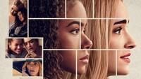 3 Hal Menarik Serial Ginny & Georgia yang Bikin Taylor Swift Kesal