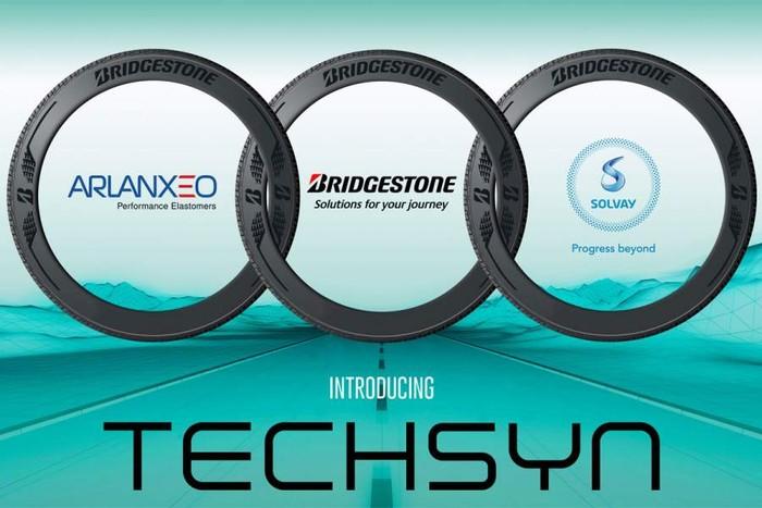 technologi Techsyn