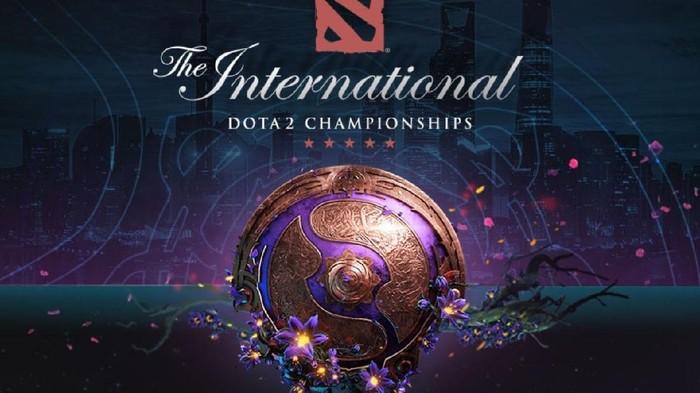 Turnamen Dota 2 Singapore Major yang diselenggarakan secara offline pada 27 Maret – 4 April 2021.