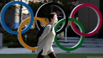 Warga Jepang Antusias dengan Olimpiade Tokyo, Tapi Tak Ingin Diselenggarakan