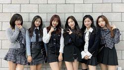 7 Grup K-pop yang Belum Pernah Dapat Piala di Acara Musik