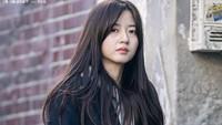 10 Pemain Drama Korea Paling Populer 2021, Artis The Penthouse 2 Mendominasi