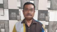 Pria di Lolak Sulut Ditahan Usai Unggah Foto Menag Bermata Satu