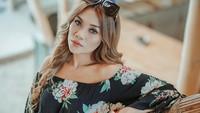 Hani Putri Jual Cincin Berlian Buat Operasi Hidung, Capek Dibilang Megar