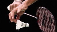 Malaysia Open 2021 Resmi Ditunda!