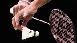 Indonesia Kirim 13 Wakil ke Malaysia Open 2021
