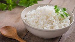 10 Makanan Ini Mudah Rusak dan Basi Saat Sudah Dibuka