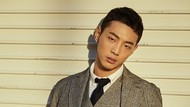 Kena Skandal Bullying, Aktor Ji Soo Hiatus dan Bakal Jalani Wamil
