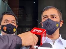 Polisi Pastikan Bisnis Kelas Orgasme WN Australia di Bali Dibatalkan