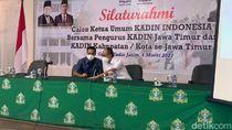 Pengurus Jatim Dukung Anindya Bakrie Jadi Ketum Kadin Indonesia