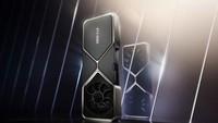 Geforce RTX 3090 Tipe Blower Hilang dari Pasaran, Ada Apa?