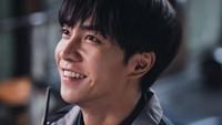 Drakor Mouse Mulai Tayang, Lee Seung Gi Ungkap Kisah Tak Terduga