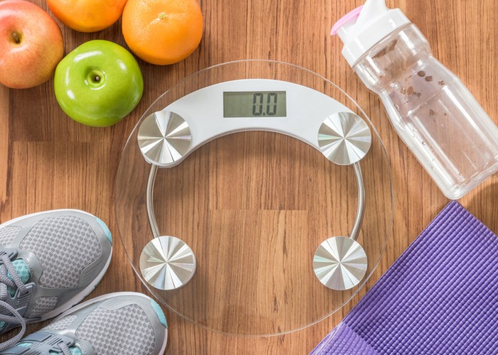 Hari Obesitas Sedunia 2021, Ini 5 Pola Makan untuk Cegah Obesitas