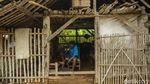 Potret Kampung Keris di Imogiri Yogyakarta