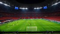 Liga Champions: Liverpool Hadapi RB Leipzig di Budapest Lagi