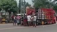 Ada Kekerasan ke Nakes Saat Aksi Rebut Jenazah COVID-19 di Probolinggo