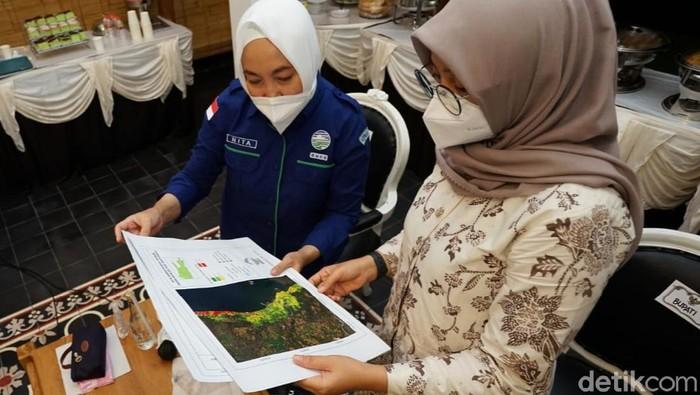 Bupati Banyuwangi Siapkan Sarana-Prasarana Mitigasi Bencana