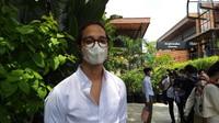 Dukung Surat Terbuka, Pradikta Wicaksono Harapkan Solusi dari Jokowi