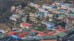Ini Istimewanya Dusun Butuh Magelang, Nepal-nya Indonesia