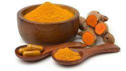 Kesehatan Pencernaan & Imunitas Terjaga dengan Herbal dari TEMUFIT