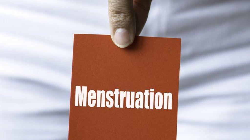 Siklus Menstruasi Berubah Usai Vaksin COVID-19, Efek Samping?