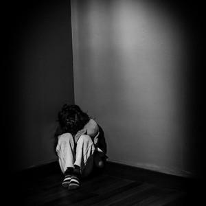 Bikin Terenyuh, Bocah 6 Tahun Pergi Sendiri ke RS Setelah Positif Corona