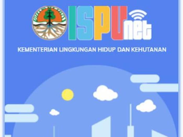 ISPUnet