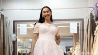 Tak Ada Tamu yang Diundang ke Pernikahan Vicky Prasetyo dan Kalina