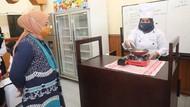 Menaker Nilai Maluku Utara Jadi Harapan Pembangunan Indonesia Timur