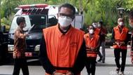 Nurdin Abdullah Tukar Dana Masjid Miliaran Rupiah ke SGD, Hakim Heran