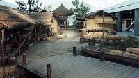 Bertamu ke Rumah Samurai Bisa Dilakukan di Museum Ini