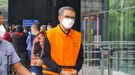 Nurdin Akui Terima SGD 150 Ribu dari Anggu untuk Paslon Pilkada Bulukumba