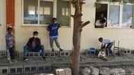 Pejabat PBB Tuduh Kejahatan Perang Telah Terjadi di Tigray
