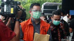 Sidang Dakwaan Eks Mensos Juliari dkk Kasus Korupsi Bansos Digelar Hari Ini
