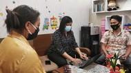 Terbongkarnya Prostitusi Anak Berkedok Wisma Plus-plus di Pemalang